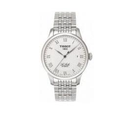 Đồng hồ nam Tissot Le Locle T41.1.483.33 công sở nhập chính Hãng từ Mỹ