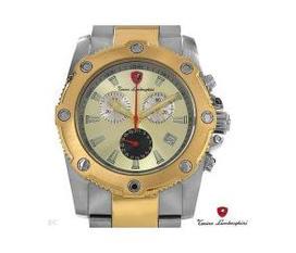 Đồng hồ Nam Brand New TONINO Lamborghini Chronograph