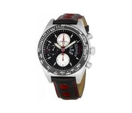 Đồng hồ nam Tissot PRS516 T0214142605100 nhập từ Mỹ chính hãng