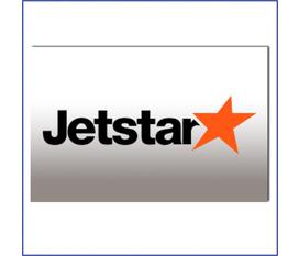 Vé máy bay Jetstar khuyến mại đặc biệt trong tháng 4. Vé máy bay giá rẻ Jetstar. 302 Lê Hồng Phong P.1 Q.10 Tp.HCM