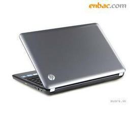 Cần bán laptop còn bảo hành chính hãng có phiếu