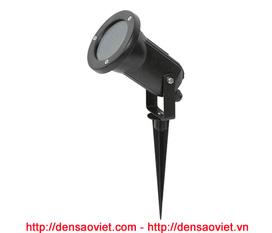 Cần tìm đại lý phân phối thiết bị chiếu sáng Megalight trên toàn quốc.liên hệ 0127.3387.856