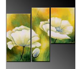 Cung cấp tranh sơn dầu, tranh treo tường, tranh phong cảnh, tranh bộ nghệ thuật giá cạnh tranh
