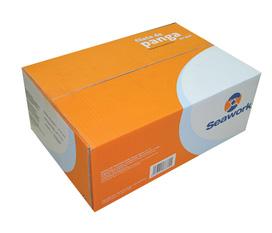 Chuyên sản xuất bao bì thùng carton
