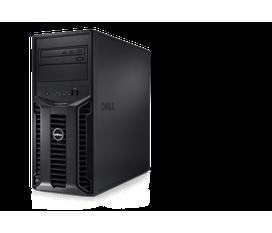 Bán case đồng bộ dell, HP, IBM, ...liên hệ 0987106965