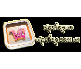 VIPSHOP giầy cao gót thời trang da phong cách http://vipshop.vn