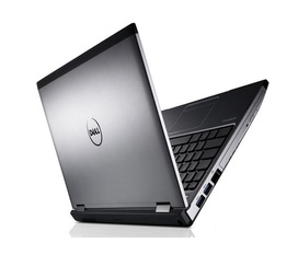 Laptop Dell Vostro 3550 i3 2330/4G/500G/ATI 1G/15.6/Dos