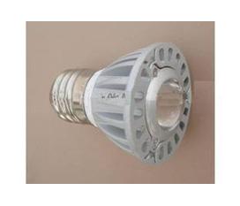 Chuyên: đèn LED, đèn Catot tiết kiệm điện