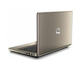 HP CQ42 máy đẹp