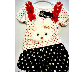 Baby Shop Minh Anh 21 Trần Bình, Cầu Giấy: Chuyên cung cấp thời trang trẻ em cao cấp MADE IN VIET NAM, bán buôn bán lẻ v