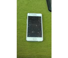 Bán Galaxy S2 i9100 and Galaxy tab P1000