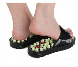Dép Massage chân