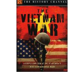 Việt Nam thiên lịch sử truyền hình 13VCD