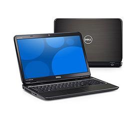 Bán Dell 5110 i3 M2330/2gb/500gb máy đẹp như mới còn bào hành dài.Giá tốt