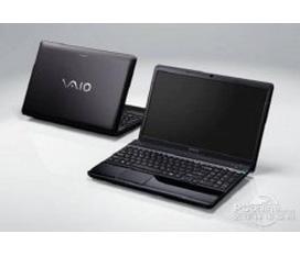 Bán Sony Vaio EB i3/ram 2Gb/Hdd 320/VGA rời.máy mới 99%