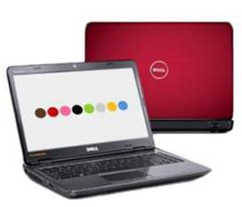 Bán Dell N4010 i5/2gb/hdd 320gb/VGA rời.moáy mới 99% giá tốt