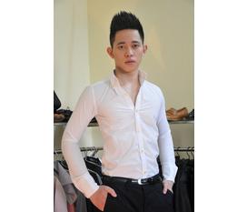 Kelbinshop collection: Topic quần âu, áo somi slimfit Summer 2012 cực hot...Km cực lớn nhân dịp khai trương click ngay.