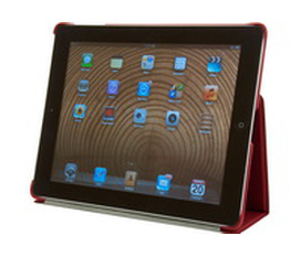 Bao da stm skinny 3 fỏ ipad 3 2012,the new ipad 2012,bao da ozaki icoat slim Y stylus pen ipad 3,ozaki notebook ipad 3
