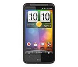 HTC, Iphone, SonyEricsson Minh Hiếu Mobile