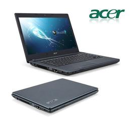 Bán Laptop Acer 4739 Fullbox đẹp như mới còn BH dài