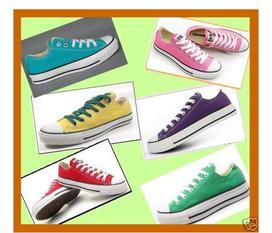 Bán giày thể thao nam nữ Converse giá rẻ chỉ 140k vận chuyển toàn quốc, giầy tại Hà Nội, đủ màu cỡ. Nhận bán buôn bán lẻ