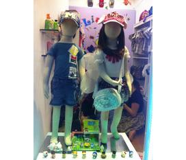LITTLE ANGELS Shop thời trang trẻ em khai trương...sale 10%...mọi người qua xem chất đồ, kiểu dáng và ủng hộ e nhé..th