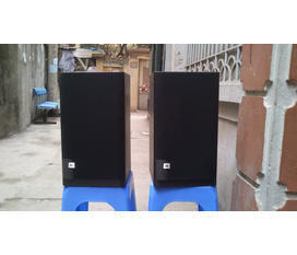 Loa DITTON2 , Loa Infinity RS 4001, Loa JBL LX300 , Loa JBL 4206 monitor ,