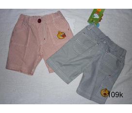 Shop Mẹ Bon: Diện hơn cho con, tiết kiệm hơn cho mẹ. Chuyên hàng MADE IN VIETNAM và MADE IN CAMBODIA.