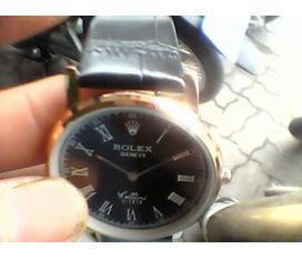 Cần bán Đồng hồ nam 2 kim.....