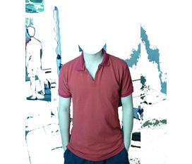 Áo phông nam cho mùa hè năng động