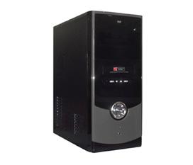 Bán bộ máy tính gồm cây và màn hình dùng làm việc và giải trí rất tốt giá chỉ 899 ngàn đồng