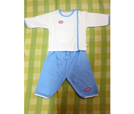 Baby Smart Shop: Quần áo cho bé sơ sinh baby new born với chất liệu cotton mềm mại. Nhận ship toàn quốc