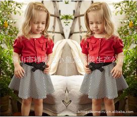 Nguyệt Bình Shop: Chuyên Bán Sỉ thời trang trẻ em HQ cao cấp