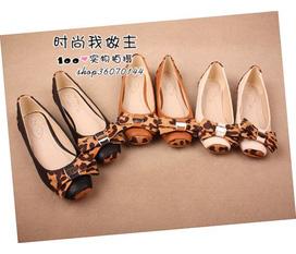 Topic 10: giầy đế bệt hàng mới về 100% 2012, giá chuẩn, uy tín