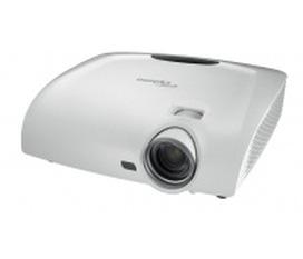 Máy chiếu optoma HD33 giá sốc nhất thị trường