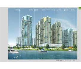 Bán căn hộ cao cấp Era Town, liền kề Phú Mỹ Hưng, Q7.