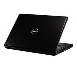 Bán laptop Dell Inspiron 14 N4030 Hàng ngon, giá rẻ