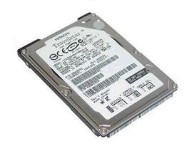 Bán HDD laptop 250GB giá 650k