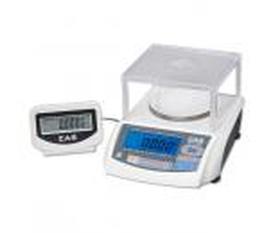 Cân MWP CAS KOREAN cân và các thiết bị đo lường