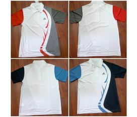Quần, Áo thể thao thời trang nam, Adidas, Nike. Có giao sỉ. Miễn phí giao hàng TPHCM.