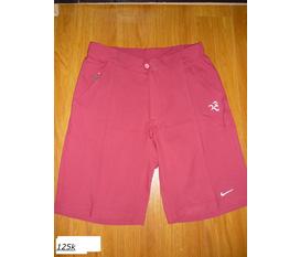 Shop CG7 : Chuyên bán buôn bán lẻ các mặt hàng quần Sooc thể thao quần kẻ carro hàng Việt Nam chất lượng cao.