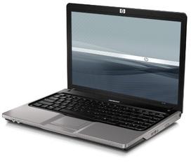Bán Laptop HP cấu hình cao Core Duo ngon bổ rẻ