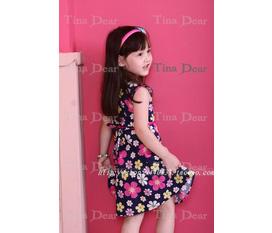 Topic2: bán buôn bán lẻ váy hè 2012