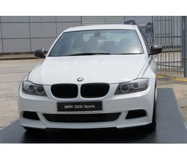 BMW 325i đủ màu.Giao xe ngay.giá cực hấp dẫn