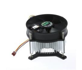 Fan 775 ốc vít , siêu bền, chạy cực mát, cực êm