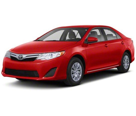Toyota Camry 2012,Camry,Camry le,Camry xle,Camry se,thủ đô auto.