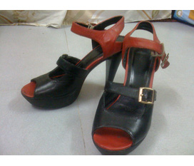 Topic chuyên giầy dép hàng thùng....thanh lý, mặc cả thoải mái được giá bán luôn