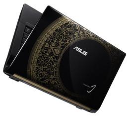 Asus N43sl Core I5 2430 Ram 4G HDD750 Vga Rời GT540 2GB Giá rẻ bất ngờ