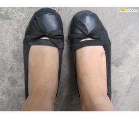 Topic giày: thanh lý giày dép đón hè. Nhanh tay click nào các nàng