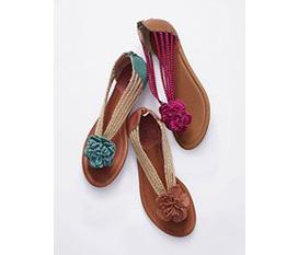 Bộ siêu tập giày nữ thời trang.......nhiều mẫu mã cho bạn lựa chọn